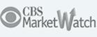 CBS MarketWatch